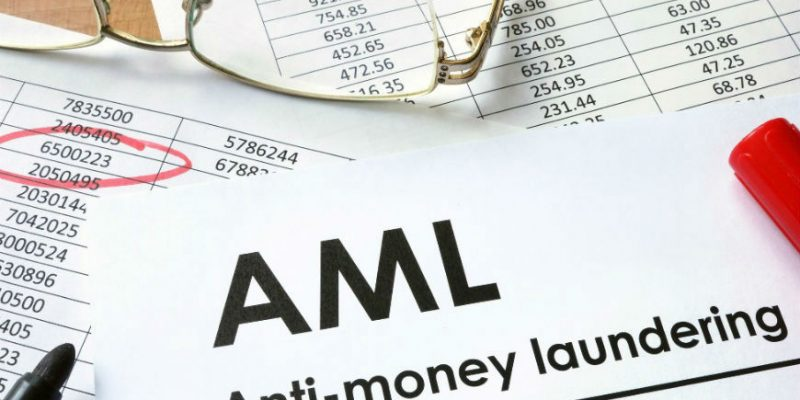 anti-money-laundering_small