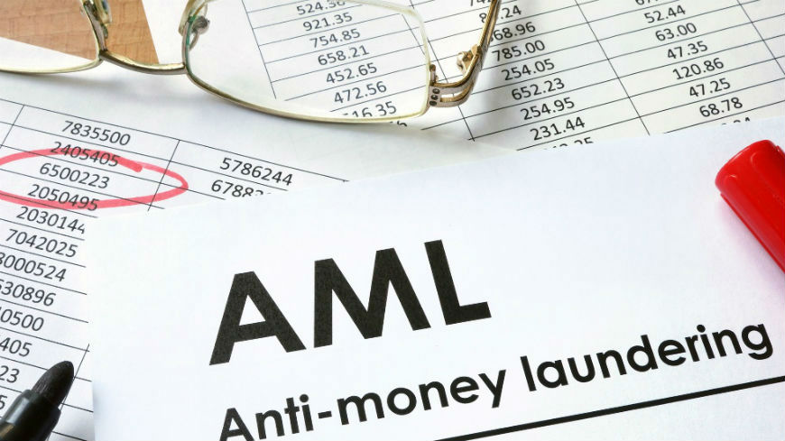 anti-money-laundering_small